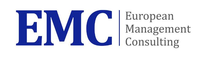 EMC - European Management Consulting